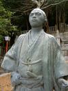 Osayan_ryoumazou_ryouzenn_120001