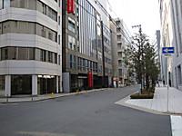 Dsc05964